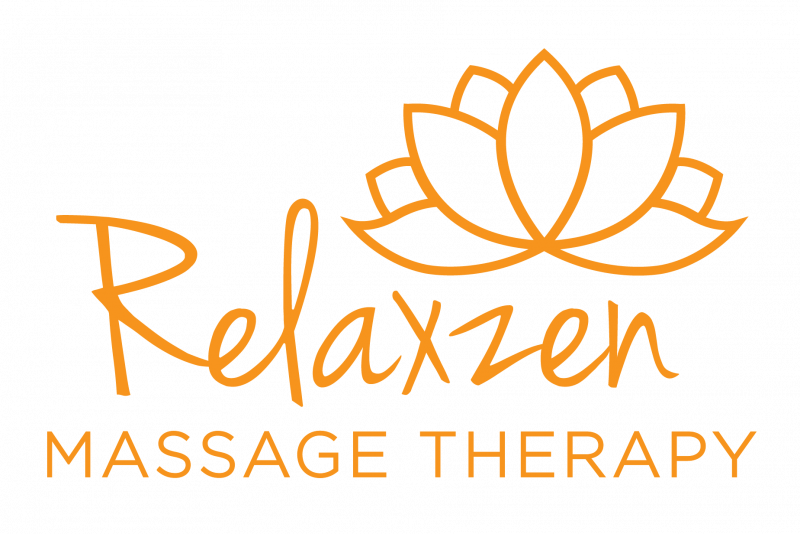 Relaxzen Massage Therapy Foxboro, MA